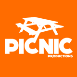 PICNIC PRODUCTIONS