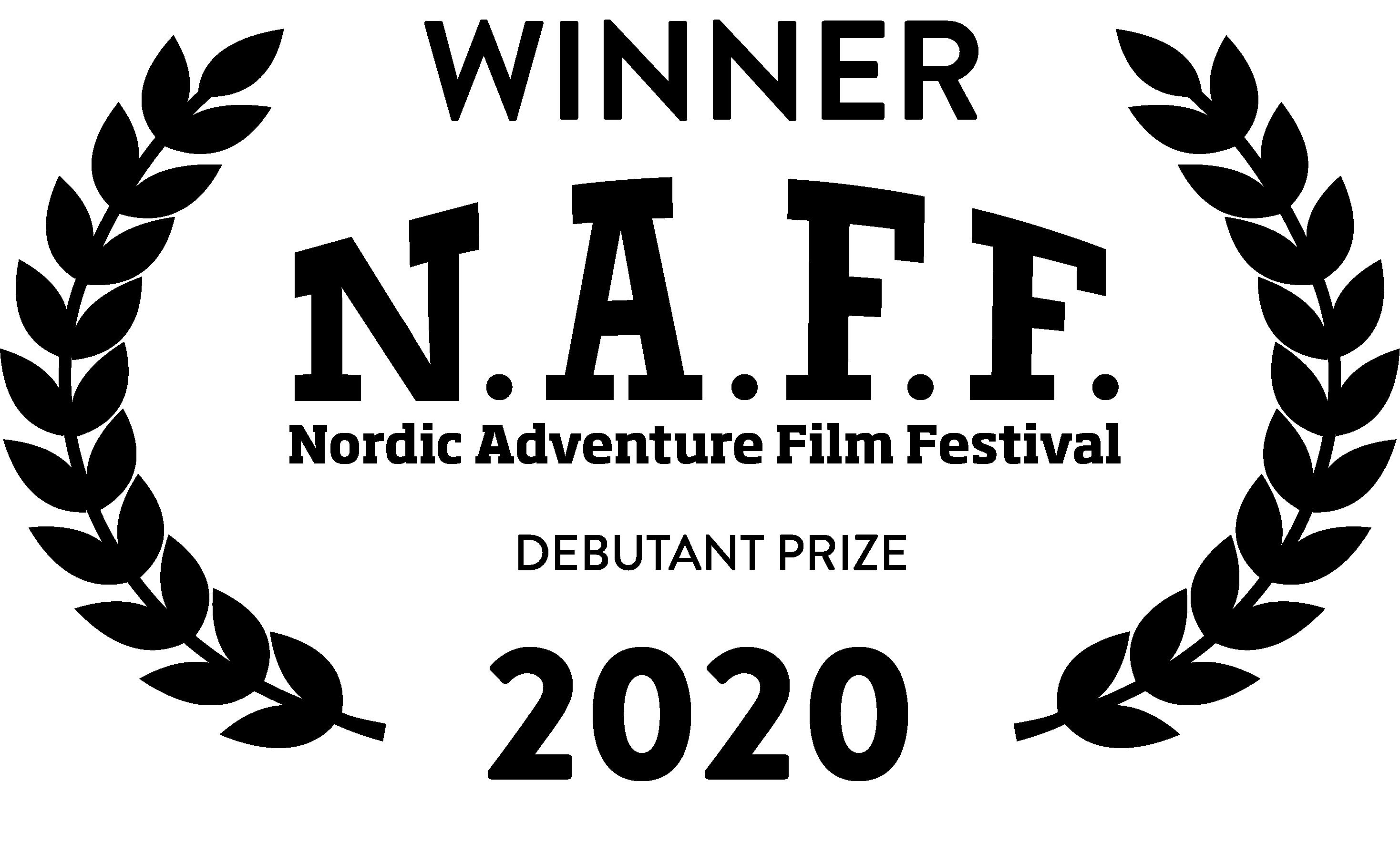 NAFF-2020-WINNER-DEBUTANT-PRIZE-BLACK