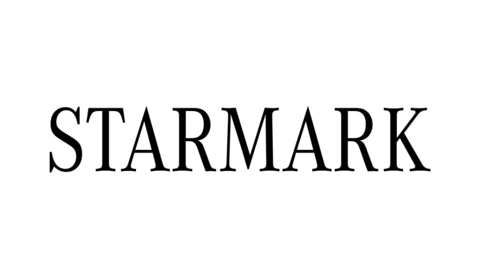 Mercedes Starmark